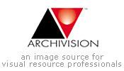 archivisionlogo.jpg