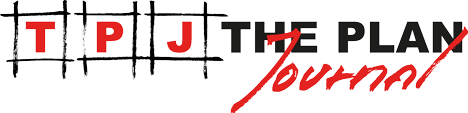 logo-theplan-journal.png